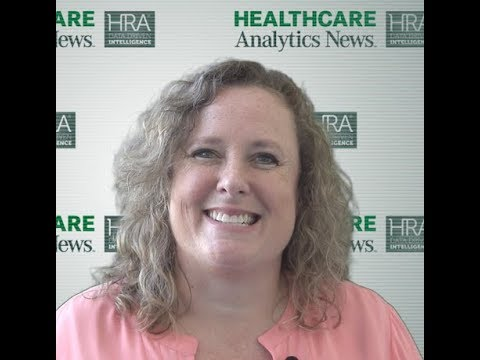 Dawn Lacallade: Online Doctor Ratings are Bad for Healthcare