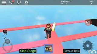 jogo Roblox par cur no celular