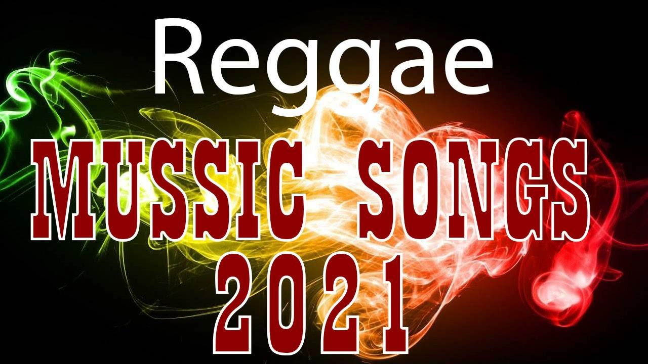 Download Reggae Music 2021 ⚡The Best of International Reggae   Best Reggae Nonstop Songs Playlist