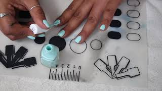 Video Paint your Nails with me #2 download MP3, 3GP, MP4, WEBM, AVI, FLV November 2018
