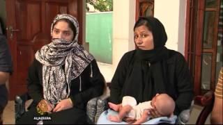 AlJazeera: Sri Lanka deports Pakistani Ahmadiyya Muslims asylum seekers