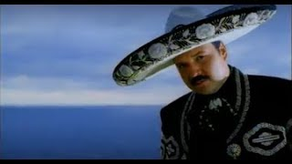 Pepe Aguilar - Me Vas A Extranar (Video Oficial)