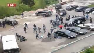 Чечня Кадыров советует становиться русскими