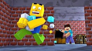 SERVER NACHBARN KLAUEN GEGENSEITIG?! - Minecraft Server 1.14 [Deutsch/HD]