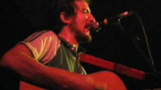Watch Frank Turner Thatcher Fucked The Kids video