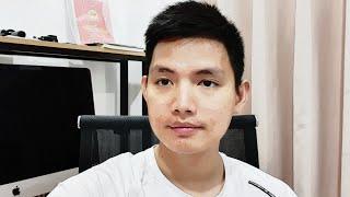 ĐẦU TƯ BDS : LÀM GIÀU NHỜ PHÂN LÔ BÁN NỀN   Quang Lê TV