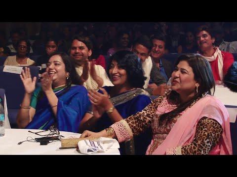 BIFA 2015 Mauritius : Best Leading Role Female