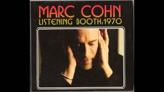 Watch Marc Cohn After Midnight video