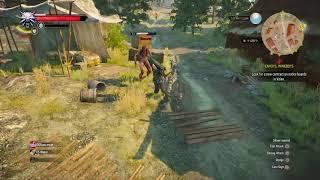 Red mutagen farming location