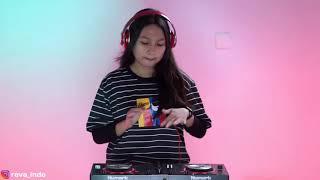 Ice Cream (Black Pink) R-Js muchlis new remix 2021