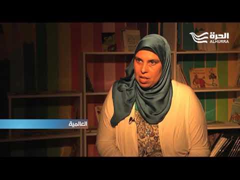 مصر.. زيادة الوعي بحقوق الفتيات في اليوم العالمي للطفلة  - 22:54-2018 / 10 / 11