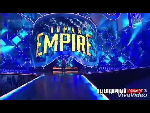 Alan walker - Alone - Alan Walker VS Roman reigns New song AhmedAli550055