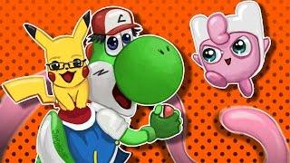 super-smash-bros-wii-u-the-battle-of-the-pokemon