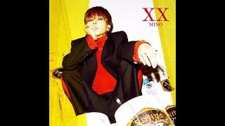 [1 hour] MINO (송민호) - 흠 (Feat. Blue.D)