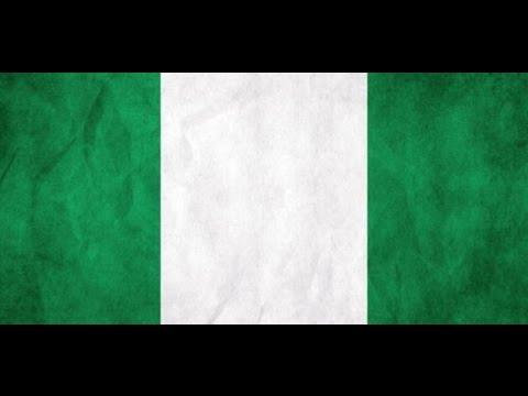 دول و معالم / بماذا تشتهر نيجيريا  / #79