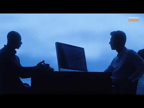 Confiança Laranjal - Portal de atendimento do Onvio