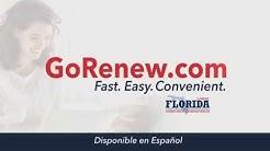 GoRenew.com :30