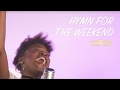 Coldplay Ft Beyonce Hymn For The Weekend Cover By Ayelya COVERS mp3