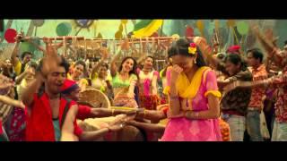 """Hi Poli Saajuk Tupatali"" | Timepass (TP) | Official Video Song | HD 1080p"