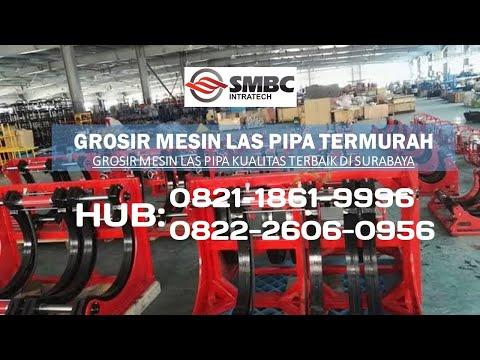 08222-6060-956-grosir-mesin-las-pipa-~-mesin-las-pipa-kuat-harga-grosir-termurah-di-surabaya