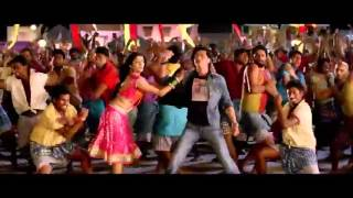 1234 Get On The Dance Floor- Chennai Express ( DjShalvin Remix)