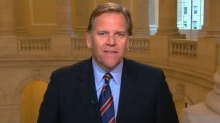 Congressman: Osama Bin Laden Photo Release Unlikely (May 4, 2011)