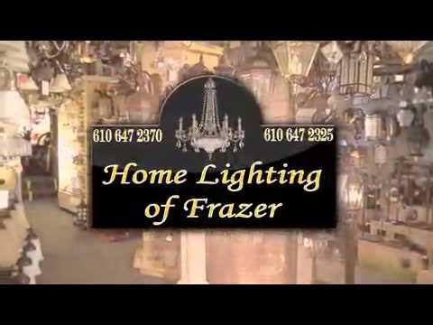 Home Lighting Of Frazer Malvern Pa