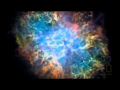National geographic documentary 2014 - We are the Aliens HD