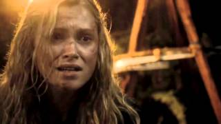 Clexa - Impossible by James Arthur