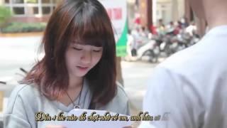 Kết Thúc Để Bắt Đầu - Hiếu Bon [ Video Lyrics ] [ HD ]