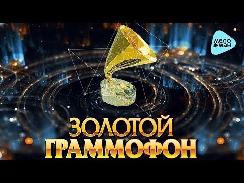 المخرج ايمن تيمور حصريا يانى Yanni - Concert 2006из YouTube · Длительность: 1 час21 мин23 с  · Просмотры: более 15.292.000 · отправлено: 2-6-2013 · кем отправлено: AymanTimour