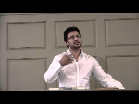 Actor Raja Testimony Part 2