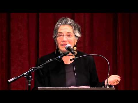 Phyllis Bennis - Understanding ISIS and the New Global War on Terror