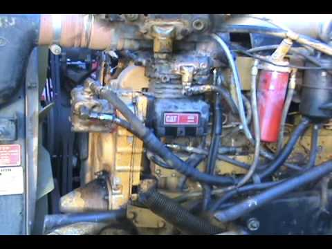 volume xii air compressor replacement youtube rh youtube com