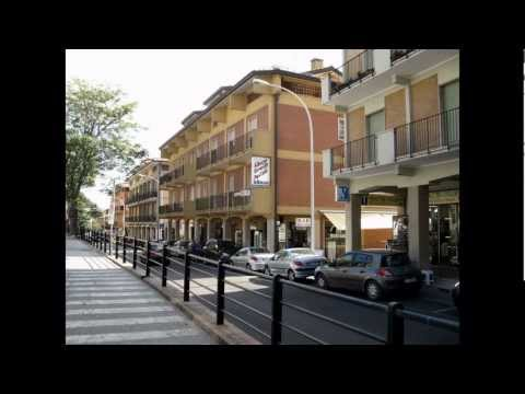 Tourist Attractions in San Marino Italy