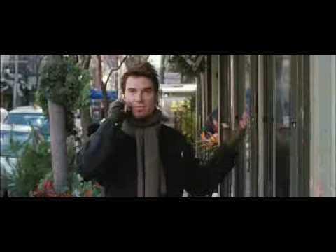 [2005] Trust the Man [trailer]
