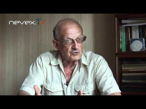 Андрей Пионтковский: я