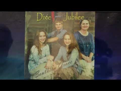 Dixie Jubilee,Southern Grace, Candace, Georgia, Johanna & Judah Buggay