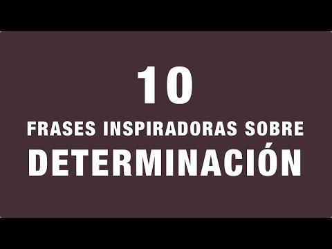 10 Frases De John C Maxwell Para Líderes Youtube