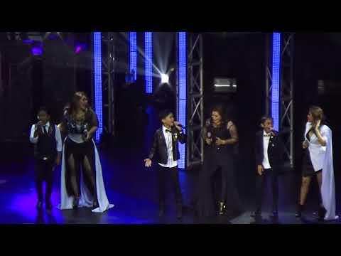 Sayang Na Sayang (Feat. TNT Boys) [Aegis 20ble Dekada Concert]