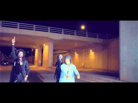 TACH NOIR - Lanbokor Feat. FLOBY (Clip Officiel)