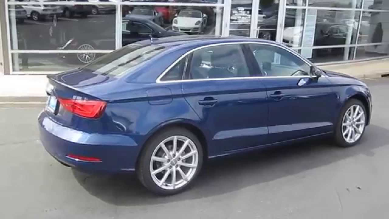 Image Result For Audi A Cosmos Blue
