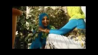 Jeza | Part 1 | Best Islamic Amharic Film |