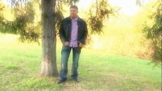Zespol Diament - KOCHLIWA POLKA (Official Video)