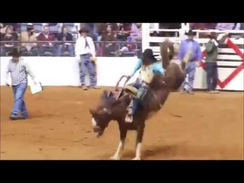 rodeo muslim It's about who has it and who doesn't the rodeo clowns don't obama rodeo clown incident illustrates nation's continued racial ex-muslim mona walter.