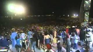 One Love Bob Marley  Concert - All Star Tribute - One Love