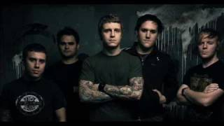 TOP 15 Metalcore BANDS