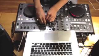 DJ K3N - PLAY MY VIDEO MIX