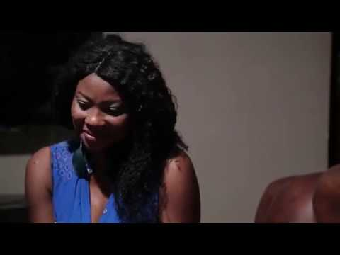 Download HUSBAND AFFAIR 2018 LATEST NIGERIAN NOLLYWOOD MOVIES FAMILY MOVIES YOUTUBE MOVIES