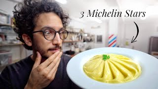 Download I Try to Master The World's Best Mashed Potatoes... Mp3 and Videos